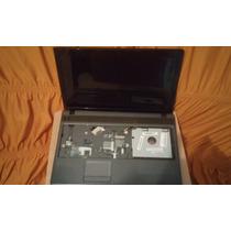 Peças Notebook Acer Aspire 5250, Tela Placa Mae E Outros