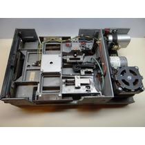 Antigo Driver De Computador Polymax