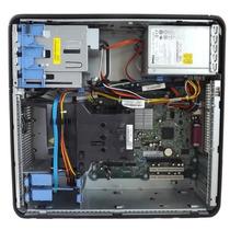 Dell Optiplex Mini Torre Usado (peças Para Reposição)