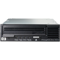 Unidade Backup Hp Lto4 Ultrium 1760 - Eh919b