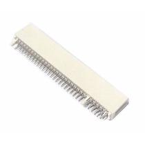 Conector Memoria P/ Placa Mae (slot Pci 32 Bits) Pct 100pçs