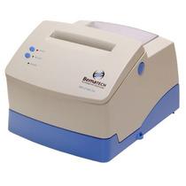 Impressora Térmica Não Fiscal Bematech Mp 2100 Th - Z4