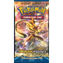 10 Pacotes Código Pokemon Tcg Online Xy Break Point