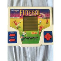 Mini Game Tec Toy Futebol