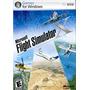 Simulador De Voo Flight Simulation Para Pc Game Completo