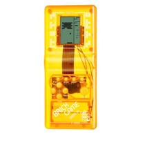 Mini Game 9999 Jogos