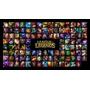 Conta Nivel 30 League Of Legends
