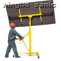 Elevador Drywall Para Placas De Gesso