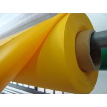 Lona Sansuy Df Exclusive Amarelo 1,45mt Larg Preço Por Metro