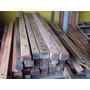 Cruzetas De Madeira Deck Dormente Poste Demolição Rustico