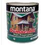Osmocolor Transparente 900ml 1/4 - - 5793 Nagaragem A Um Cl
