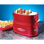 Maquina De Cachorro Quente Nostalgia Electric Pop-up Hot Dog