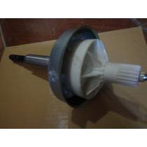 Mecanismo Cesto Plastico Original 326014361 Brastemp /consul