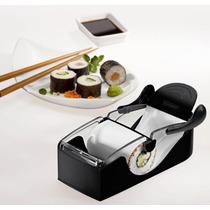 Maquina De Fazer Enrolar Sushi - Perfect Roll - Retire Rj