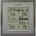 Previsão De Tempo Station Ws-9049u-it-al