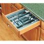 Cutlery Organizador Ct-3s-5