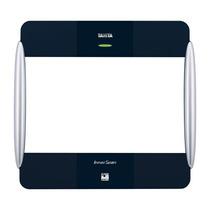Balança Tanita Bc-1000 Conexão Wireless P Display D1000