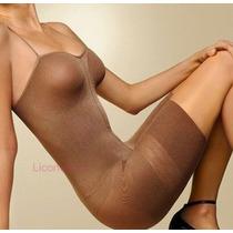 Cinta Modeladora Slim Shape Lift Body +brinde + Frete Grátis