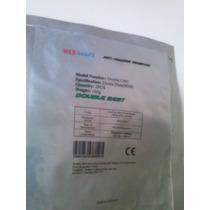 Membrana Criolipolise Tamanho 33cm X 23cm - 140g Double Best