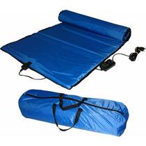 Manta Térmica Para Estética 0,50cm X 100cm Estek 110 Volts