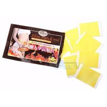 Adesivos Emagrecedores Slim Patch 30 Unidades - Frete Grátis