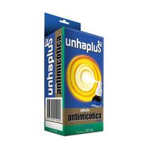 Unhaplus Solução Antimicotica 30ml