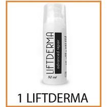 Liftderma - Frete Grátis - Pronta Entrega