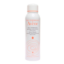 Avene Eau Thermale (água Termal) 150ml