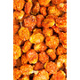 Golden Berry 500 Gr-fruta Desidratada- Frete Grátis Brasil