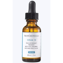Serum 10 Skinceuticals 30ml Rejuvenescedor Facial Original