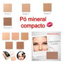 Mary Kay Pó Mineral Compacto Beige 2