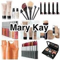 Diversos Produtos Mary Kay Com Desconto