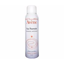 Água Thermale Avène Calmante E Suavizante 150ml