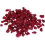 Cranberry Fruta (desidratada) 1kg - Naturelt