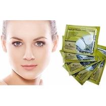 Mascara De Colágeno Anti Envelhecimento - 05 Saches