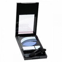Revlon Sombra Photoready Primer Shadow - 525 Avant Garde