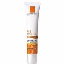 Anthelios Bb Cream La Roche La Roche-posay 40g