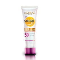 Bb Cream Solar Fps 50 50 G L