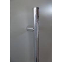 Puxadores Para Porta De Entrada Madeira Vidro E Ferro