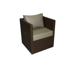 Poltrona Em Fibra Sintetica Sofa Em Fibra Sintetica Cadeira