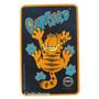 Adesivo Garfield P/ Carros Pc Notebook Vidros - Original
