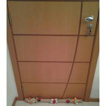 Cobrinhas Para Porta - Protetor De Pó E Insetos