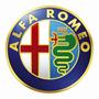Placas Decorativas Alfa Romeo Carros Antigos Classicos