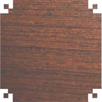 Papel Adesivo Contact - Tabaco