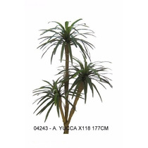 Arvore Artificial Yucca 177cm 04243