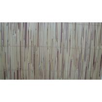Decoracao De Varanda Gourmet Bambu Bambuzinho Teto Parede