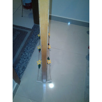 Ba 811 - Cobrinha Dupla De Porta (80cm)