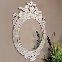Espelhos Veneziano Para Quarto Grande