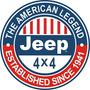 Placas Decorativas Jeep Legend Off Road Trilha Carro Antigo