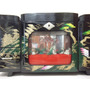 B. Antigo - Porta Jóias E Caixa De Música Japonesa
